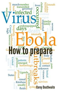 Ebola: How to prepare for Ebola now virus is in the US