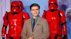 [Watch] Star Wars The Rise of Skywalker 2019 Full Movie Streaming - 'The Rise of Skywalker' star Oscar Isaac reflects on 42-year 'Star Wars' legacy - Star Wars The Rise of Skywalker 2019 Full Movie Star Wars The Rise of Skywalker 2019 Watch Online Star Wars The Rise of Skywalker 2019 Online Free Star Wars The Rise of Skywalker Full Movie Watch Star Wars The Rise of Skywalker Full Movie Online Free Star Wars The Rise of Skywalker 2019 Download Star Wars The Rise of Skywalker 2019 Online Star Wars Star Wars Legacy, Star Wars Watch, Oscar Isaac, Streaming Movies, Movie Stars, Superhero, Film, Fictional Characters, Movie