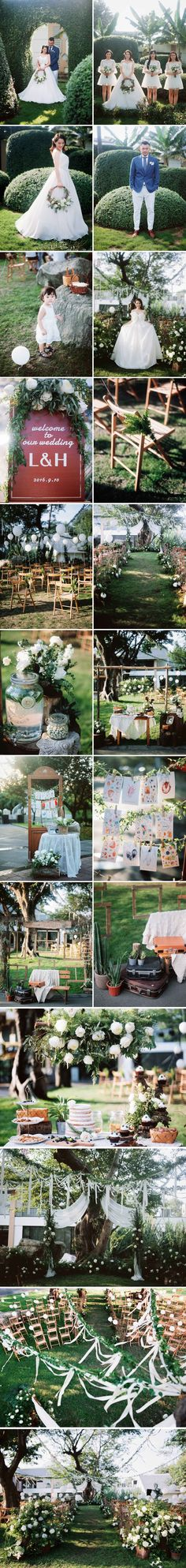 微博@摄影师时间旅行 胶片婚礼 WEDDING Mamiya 645 AFD