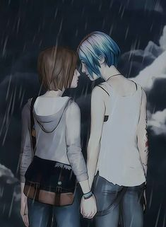 Pricefield never dies <3