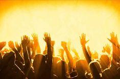 Resultado de imagem para Louvor e adoração
