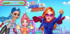 Save the world in this exciting city rescue adventure. The game includes an amazing super power to save the environment. Best Android, Android Apps, Android Source Code, Ipad Ios, Super Powers, Environment, Coding, Adventure, Superhero