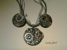 Lina Art Crea