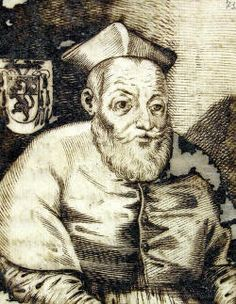 Francis Pisani ( Venice , 1494 - Rome , 28 June 1570 ) created cardinal by Pope Leo X on July 1, 1517