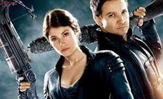 'João e Maria: Caçadores de Bruxas 2' é cancelado