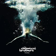 The Chemical Brothers Further Vinyl Further is the first Chemical Brothers album without a guest vocalist since their debut. Consequently, with no worries Iconic Album Covers, Cool Album Covers, Music Covers, The Chemical Brothers, Lps, Cd Cover Design, Rave Music, Music Artwork, Best Albums