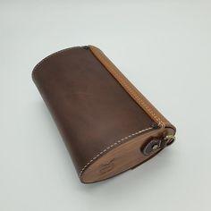 Handmade Handbags, Leather Bags Handmade, Handmade Bags, Leather Craft, Leather Purses, Leather Crossbody, Leather Wallet, Wooden Bag, Buy Bags