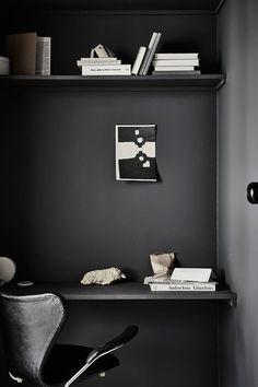 #decoration #interiordesign #decoración #interiorismo   caferacerpasion.com
