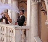 Hotel: Zamek w Baranowie - idealne miejsce na wesele, poleca GdzieWesele.pl http://www.gdziewesele.pl/Hotele/Zamek-w-Baranowie.html