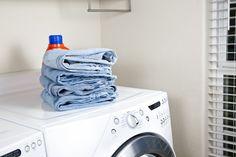 Jeans waschen: Die besten Hacks