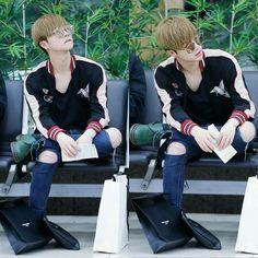 Jin hwan (Jay) ♡ iKON ♡ #iKON_Jinhwan