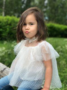 Kids Fashion Instagram toddler Beauty vintage lace
