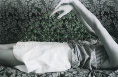 http://www.frankie.com.au/blogs/art/artist-interview-maria-aparicio-puentes-photo-embroidery