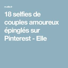 les 25 meilleures id es de la cat gorie selfie de couple sur pinterest images relations. Black Bedroom Furniture Sets. Home Design Ideas