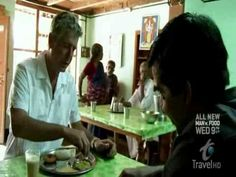 anthony.bourdain.no.reservations-Local Kerala food.mp4