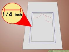 How to Make a Dog Coat (with Pictures) - wikiHow Dog Clothes Patterns, Coat Patterns, Dog Coat Pattern, Pet Clothes, Dog Clothing, Dog Furniture, Wire Fox Terrier, Dog Wear, Dog Coats