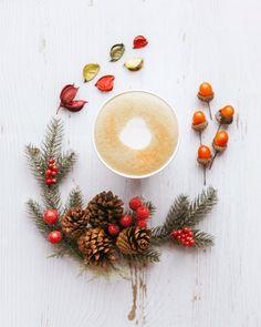 Starbucks Coffee (@Starbucks) | Твиттер