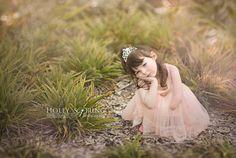 Enchanting-Children-Photography-HollySpring-16