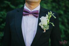 China Wedding (new) 2016г. - MarryMe #chinawedding #wedding #groom weddingagency
