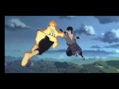 Naruto Slug Fest - Battle of Naruto and Sasuke Slug, Naruto And Sasuke, Turn Off, Battle, Concert, Youtube, Concerts, Snail, Youtubers
