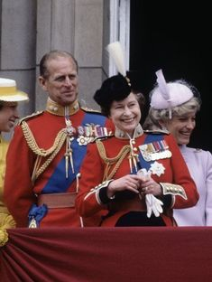 Elisabeth Ii, House Of Windsor, Her Majesty The Queen, Queen Of England, British Monarchy, Royal House, Prince Philip, Princess Of Wales, Queen Elizabeth Ii