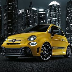 2017-fiat-500-abarth-595-revealed-fiat-revealed-this-week-the-updated-version-of-the-abarth-the-new-version-of-the-high-performance-fiat-500-is-g
