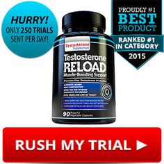 10 Best Testosterone Booster Images On Pinterest Testosterone