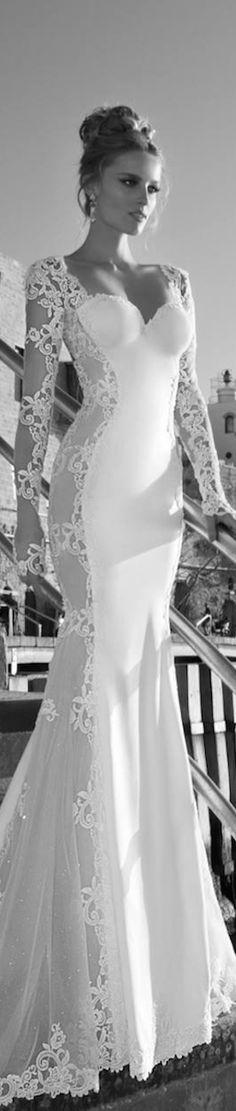 Galia Lahav Haute Couture featuring the La Dolce Vita Collection Wedding Dresses 2018, Designer Wedding Dresses, Bridal Dresses, Wedding Designs, Wedding Styles, Wedding Ideas, Beautiful Dresses, Nice Dresses, Awesome Dresses