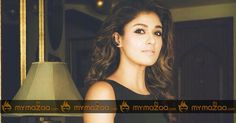 #Nayan The Highest Paid Actress In South IndiaMost star heroes down South take several crores of rupees as remuneration, which often goes up to 25 crores and even more.