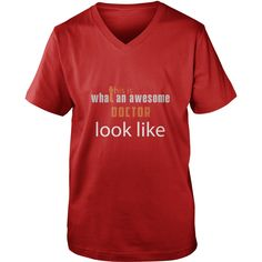 job tshirt Doctor #gift #ideas #Popular #Everything #Videos #Shop #Animals #pets #Architecture #Art #Cars #motorcycles #Celebrities #DIY #crafts #Design #Education #Entertainment #Food #drink #Gardening #Geek #Hair #beauty #Health #fitness #History #Holidays #events #Home decor #Humor #Illustrations #posters #Kids #parenting #Men #Outdoors #Photography #Products #Quotes #Science #nature #Sports #Tattoos #Technology #Travel #Weddings #Women