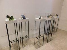 #Museos, #arte, #esculturas, #caminandopciudad,