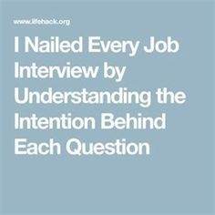 Preparing for a job interview and want to land that dream job? Get to know the most common behavioral based interview questions before applying for that job. Job Interview Answers, Job Interview Preparation, Job Interview Tips, Job Interviews, Interview Nerves, Interview Outfits, Resume Writing Tips, Resume Skills, Job Resume