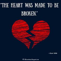 If you're feeling sad and broken, Here is Best collection of heartbroken quotes and sayings, Feeling Hurt Quotes, Feeling Sad, How Are You Feeling, Feeling Heartbroken, Heartbroken Quotes, Heart Touching Love Quotes, Sad Love Quotes, Broken Trust Quotes, I Love You Images