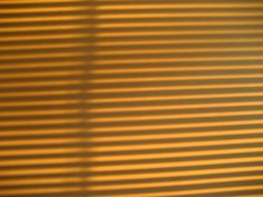 Beige Aesthetic, Aesthetic Photo, Aesthetic Pictures, Shadow Photography, Conceptual Photography, Sunset Wallpaper, Galaxy Wallpaper, Window Shadow, Sun Blinds