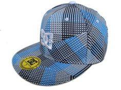 8b04e3e0ed4 19 Best Hats images