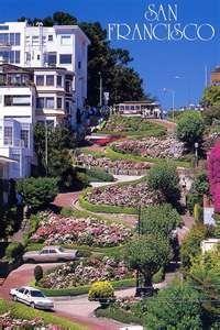 San Fran-Ca