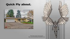 Teri Steneck's listing at 2505 Redwood Ct, Newberg, OR fly about