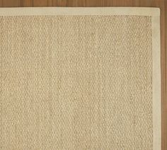 colorbound seagrass rug 9 x 12u0027 natural - Seagrass Rug