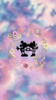 Screen wallpaper, mickey mouse wallpaper и phone screen wallpaper. Wallpaper Do Mickey Mouse, Arte Do Mickey Mouse, Mickey Mouse Images, Mickey Love, Disney Phone Wallpaper, Emoji Wallpaper, Cute Wallpaper Backgrounds, Love Wallpaper, Cellphone Wallpaper