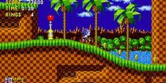 ألعاب سيجا الكلاسيكية تعود من جديد عبر حزمة Sega Forever  أطلقت شركة سيجا نيتوركس Sega اليابانية مجموعتها المجانية من الألعاب الكلاسيكية سيجا للأبد Sega Forever حيث تتضمن المجموعة العديد الألعاب الكلاسيكية القديمة مثل لعبة سونيك بحيث يمكن لمستخدمي هواتف أندرويد وآي أو إس الحصول عليها بشكل مجاني ابتداء من يوم غدا الخميس.  وتأتي هذه الخطوة في أعقاب الإعلان الذي صرحت فيه شركة أتاري Atari في وقت سابق من هذا الأسبوع عن نيتها العودة إلى مجال أعمالها السابق عبر جهاز جديد.  ووفقا لشركة سيجا فإنها…