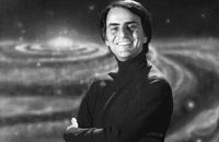 The Baloney Detection Kit: Carl Sagan's Rules for Bullshit-Busting and Critical Thinking | Brain Pickings