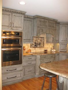maple wood appaloosa semi transparent warm gray stain With kitchen cabinets lowes with pura vida sticker