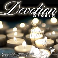 "Devotion Riddim is a brand new dancehall juggling from Notnice Records, produced by Ainsley ""Notnice"" Morris which features Alkaline, Blade . Reggae Music, Rap Music, Adele Givens, Busy Signal, Beenie Man, Reggae Artists, Vybz Kartel, Sean Paul, Lil Pump"