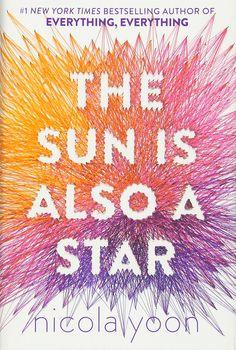24 best books images on pinterest good books ya books and books