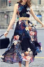 robe maxi robe longue d'été grande taille robe blanche longue pas cher robe de couleur pas cher robe de plage pas cher grande taille