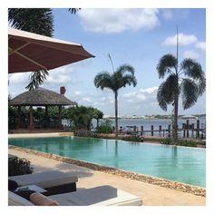 Un coin de paradis au bord du Mékong!  #iledelalicorne #travel #trip #vietnam #deltadumekong #mekong #backpackerschic #lovetrotteurs #asiatrip #goodtime #bellerencontre #happy #lifestyle #break #hoteldecharme @theislandlodge #travelingram #nature #asia Delta Du Mekong, Paradis, Coin, Vietnam, Lifestyle, Outdoor Decor, Nature, Instagram Posts, Home Decor