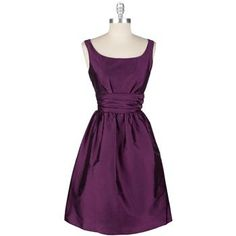 I am thinking this purple, light gray purple, gray-silver and navy and light navy (is that a color?) for the bridal party.