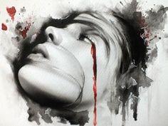 Artist - Glen Preece