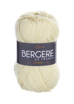 LIMA  Needles- Aiguilles 3.5  Crochet hook - Crochet 3.5  80% Laine peignée - Worsted wool  20% Alpaga - Alpaca