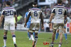 Sei Nazioni: questi i 31 francesi per il debutto contro la Scozia - On Rugby